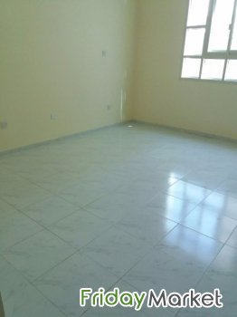 Room For Rent Abu Dhabi UAE