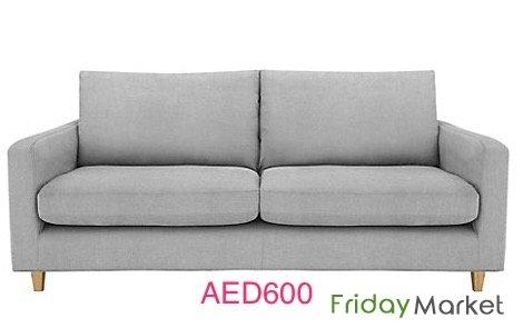 used sofa for sale in abu dhabi