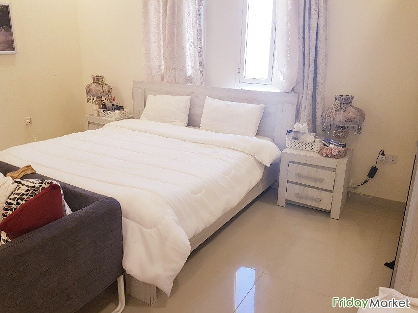 Stupendous Homes R Us Furniture For Sale Used Less Than 6Months In Uae Download Free Architecture Designs Intelgarnamadebymaigaardcom