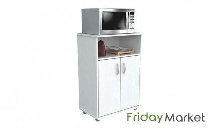 Classic Kitchen Storage Cabinet A To Z Furniture Dubai In Uae