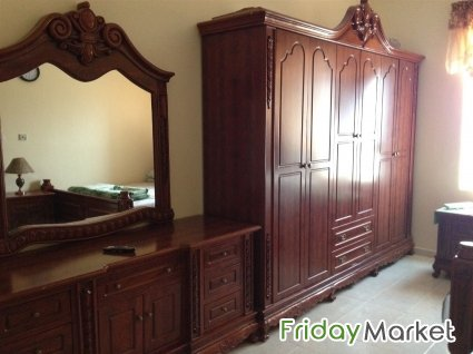 Whole House Furniture For Sale In Umm Al Quwain Umm Al Quwain UAE