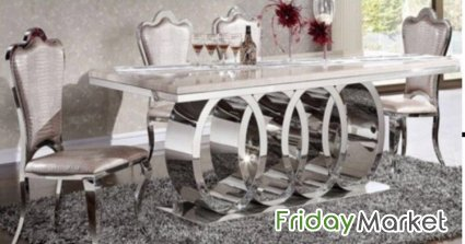 Peachy 0558601999 Used Furniture Buyer In Dubai Uae In Uae Home Remodeling Inspirations Basidirectenergyitoicom