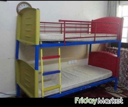 Used Furniture For Sale In Dubai In Uae Fridaymarket