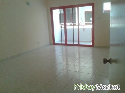 Furnished Master Room With Separate Bathroom And Balcony In Karama-DXB Dubai UAE