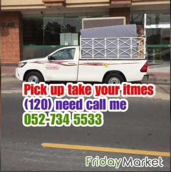 Ok Movers In Packers Dubai You Need Call Me 0527345533 Dubai UAE
