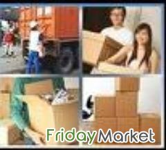 WORLD CLASS REMOVALS,SAFE STORAGE & WORLD WIDE CARGO SERVICES Dubai UAE