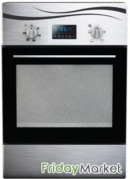 Homewell 60 X 60 Cm 4 Cooking Zone Ceramic Electric Cooker, Stainless Ras Al Khaimah UAE