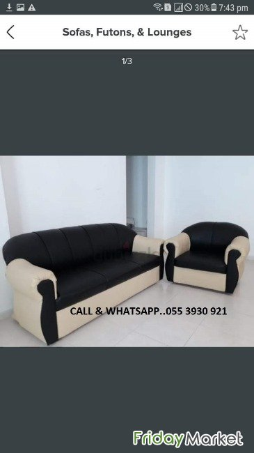 Tremendous Quality Brand New Sofas Set For Sale In Good Price In Uae Pabps2019 Chair Design Images Pabps2019Com