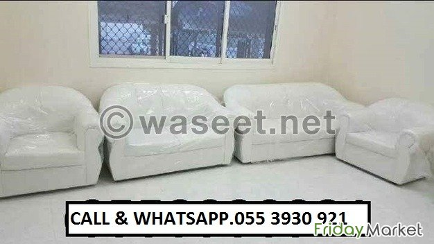 Pleasing Brand New Sofa Set For Sale Immediately With Free Delievery Pabps2019 Chair Design Images Pabps2019Com