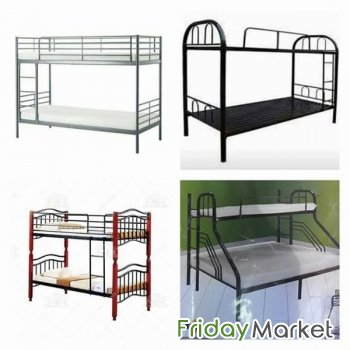 Selling Brand New Bunk Beds Dubai UAE