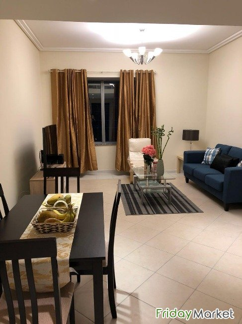 Room For Rent In Financial Metro Sheikh Zayed DIFC Dubai UAE