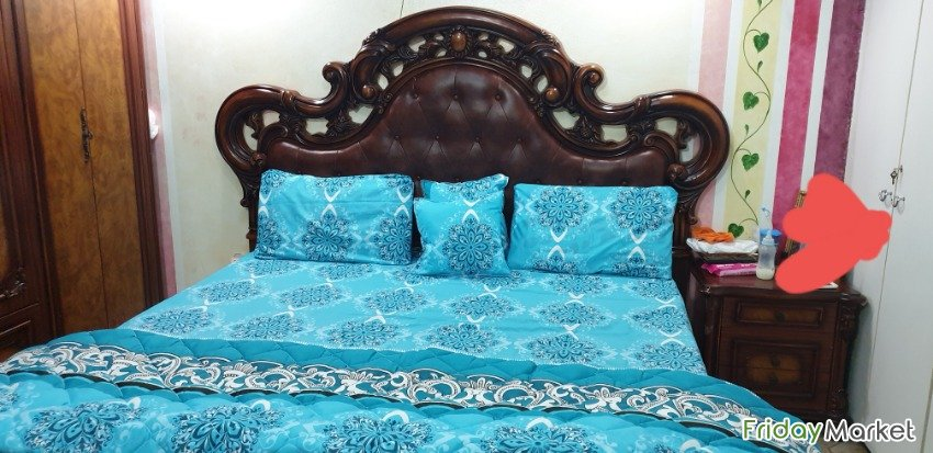 Bed Set Dubai UAE