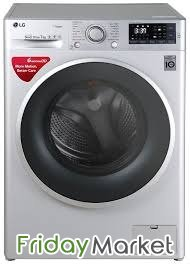 Washing Machine Repair In Dubai & Sharjah | National Electronics Dubai UAE