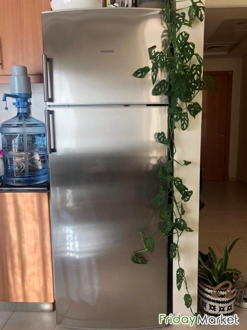 Kitchen Appliances For Immediate Sale - Perfect Working Condition Dubai UAE