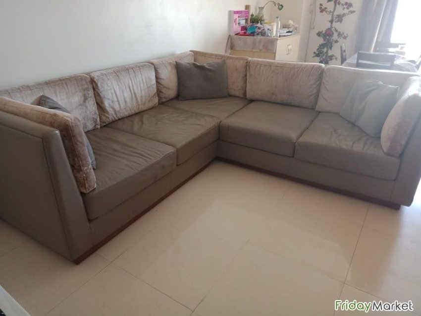 Sofa, Cabinets And Cupboards For Sale Sharjah UAE