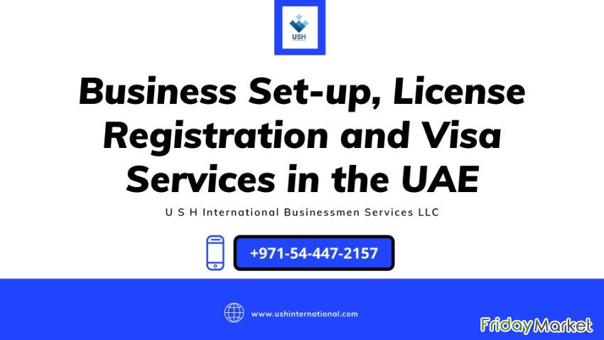 Trading License In UAE – Contact #0544472157 Dubai UAE