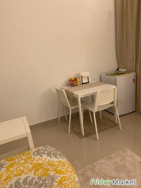 IKEA Studio Furniture For Sale Abu Dhabi UAE