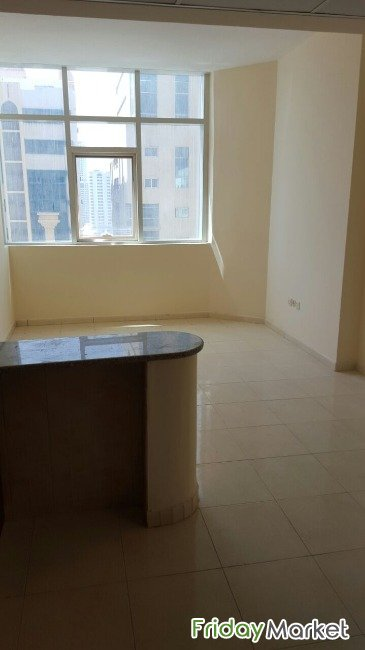STUDIO FLAT FOR RENT Dubai UAE