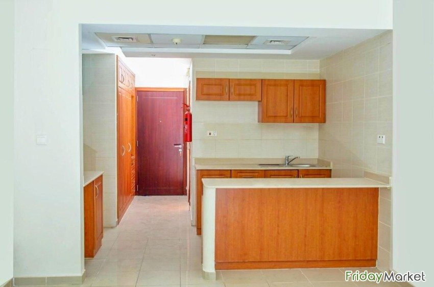 Studio Apartments For Rent In Ras Al Khaimah Ras Al Khaimah UAE